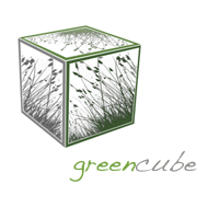 greencube garden and landscape design is passionate about creating innovative garden spaces in kent, essex, sussex, surrey, london and norfolk